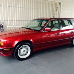 Yet Another E34 Mye28 Com