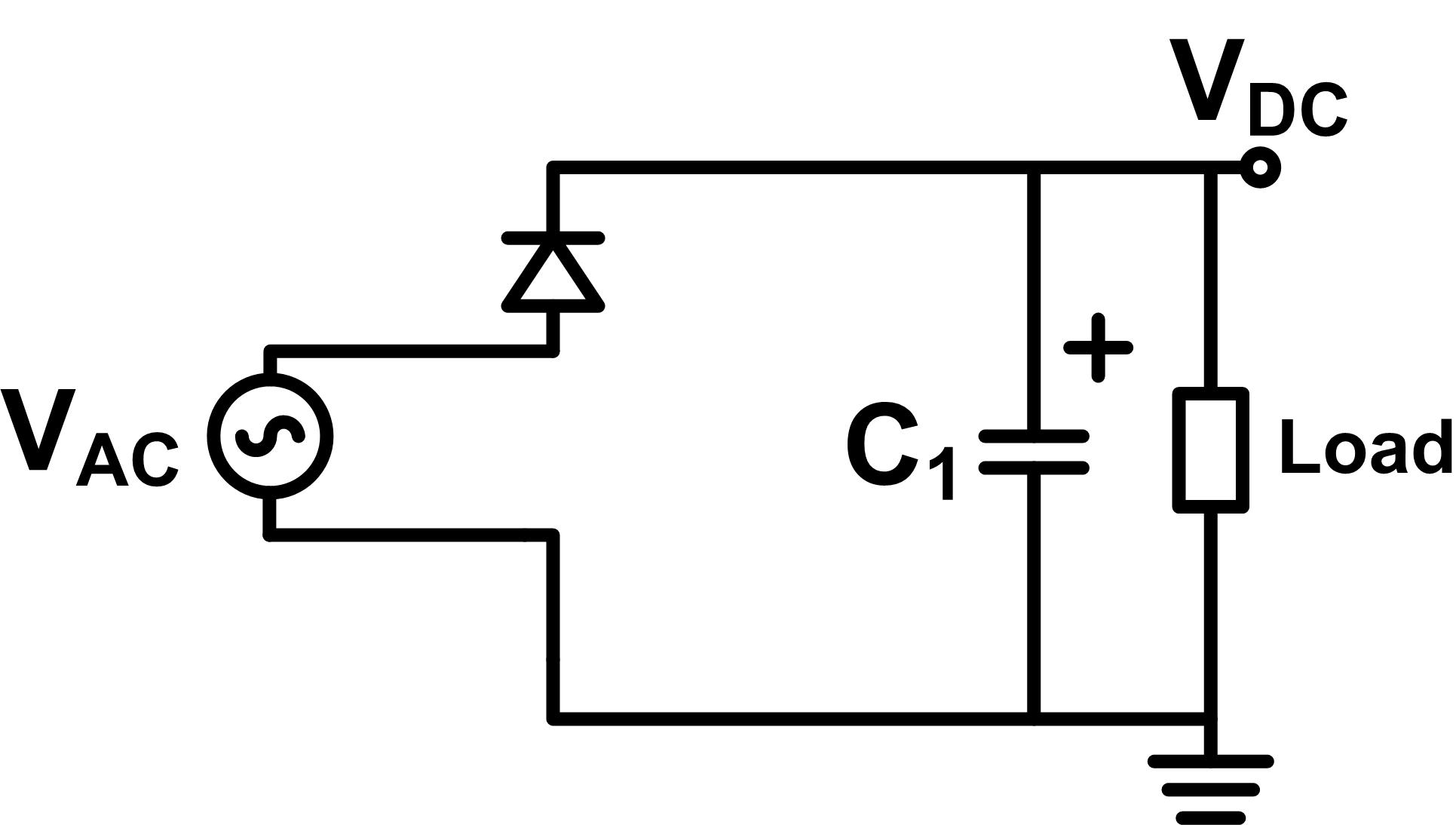 Power Tips: How To Limit Inrush Current In An AC/DC Power