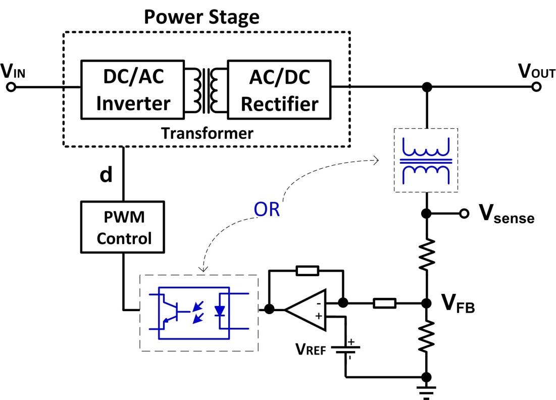 Piezoelectric Switch Circuit Piezo