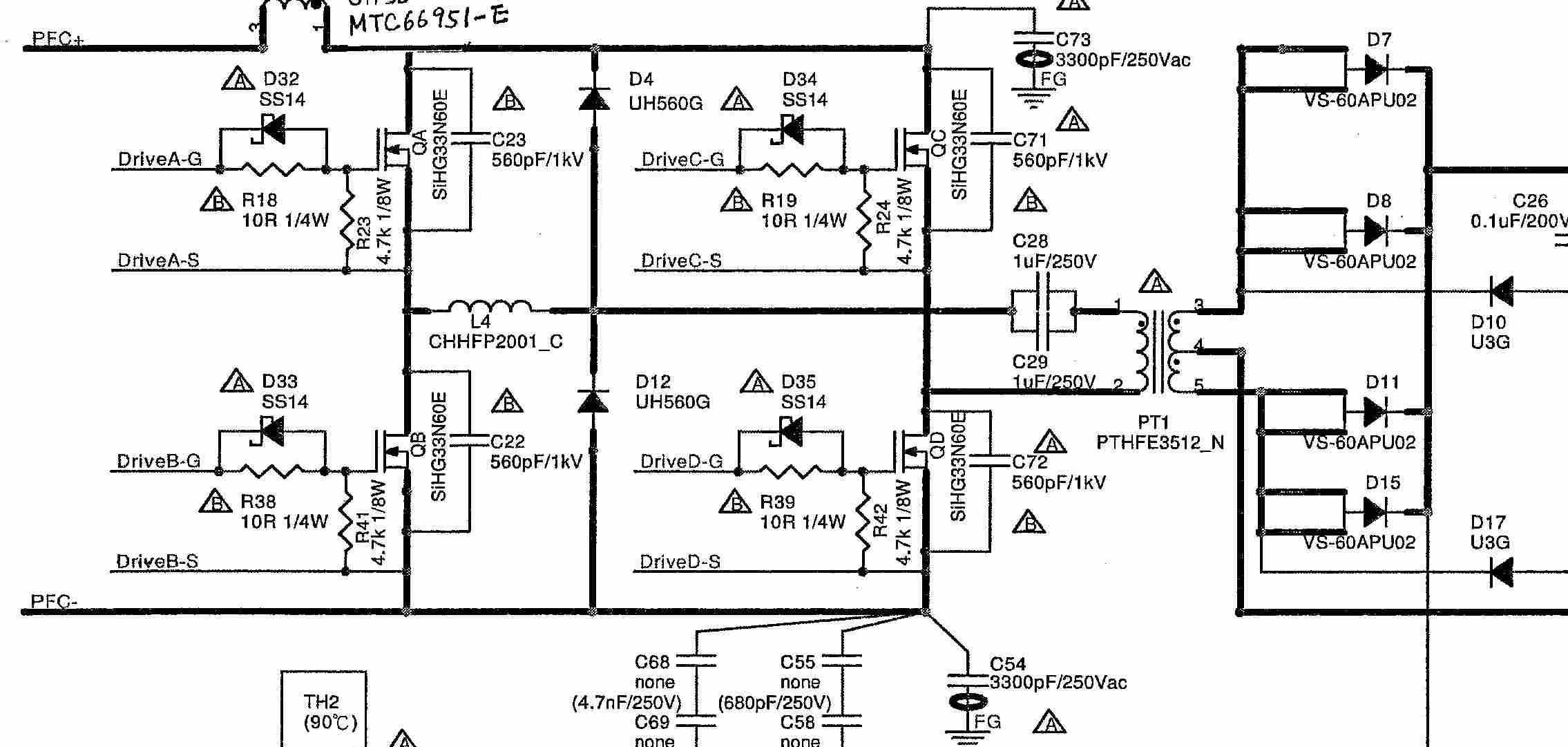 Ucc Ucc Circuit Diagram Confirmed