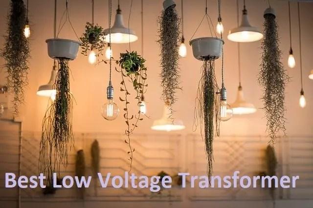 https www howtosucceedbroadway com best low voltage transformer