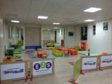 Centre Social Notre Dame Blanc Mesnil (4)