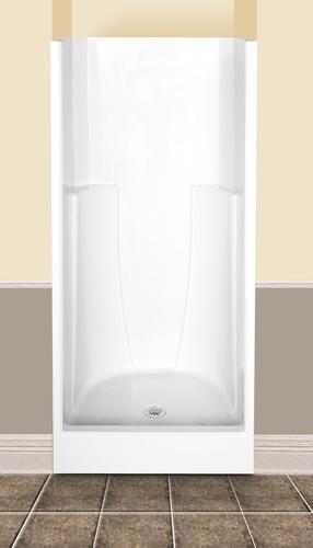 Online Bath Design Tool