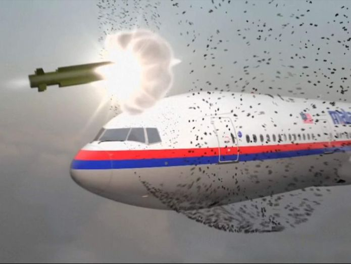 MH17 Missile strike Putin dismisses MH17 findings and says 'of course' Russia is not to blame for tragedy Putin dismisses MH17 findings and says 'of course' Russia is not to blame for tragedy cegrab 20151013 132858 550 1 2048x1536 3470654