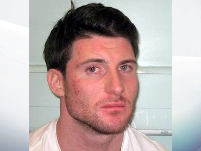 Shane O'Brien UK murder suspect Shane O'Brien added to world's 'most wanted' list UK murder suspect Shane O'Brien added to world's 'most wanted' list 1366ad7ad151fb55bbdc5d9d54d027cd265ec5fe5b566e7093b29cc27c2433e5 3739201