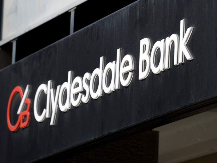 Clydesdale Bank Why banking's smaller players are bulking up Why banking's smaller players are bulking up clydesdale 1 3530102