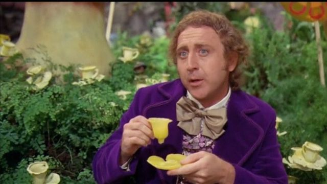 Gene Wilder, renowned for his performance as Willy Wonka, has died at the age of 83