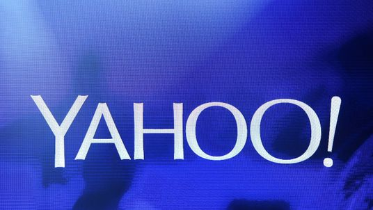 Yahoo has been struggling to turn around its fortunes