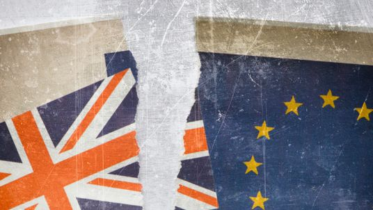 Article 50 could come as early as January, say Sky sources