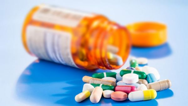Blood pressure pills work best at bedtime, new research finds