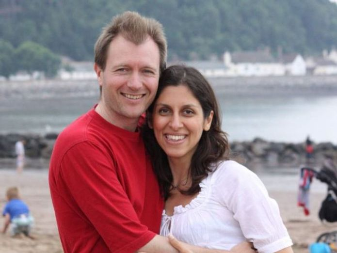 Husband: 'Nazanin Distraught Over Jailing' Boris Johnson urged to raise Nazanin Zaghari-Ratcliffe case with Iran Boris Johnson urged to raise Nazanin Zaghari-Ratcliffe case with Iran 3124917ba18e0badafcada3b3a1a2766a8d2725905fea1830cdfa11144316fa4 3857466