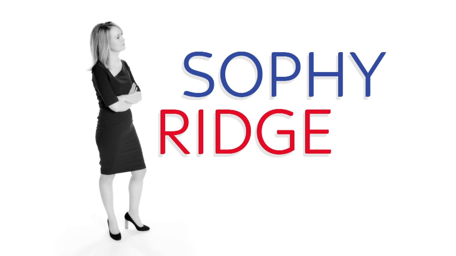 Sophy Ridge Talks To Chuka Umunna And Lord Lamont