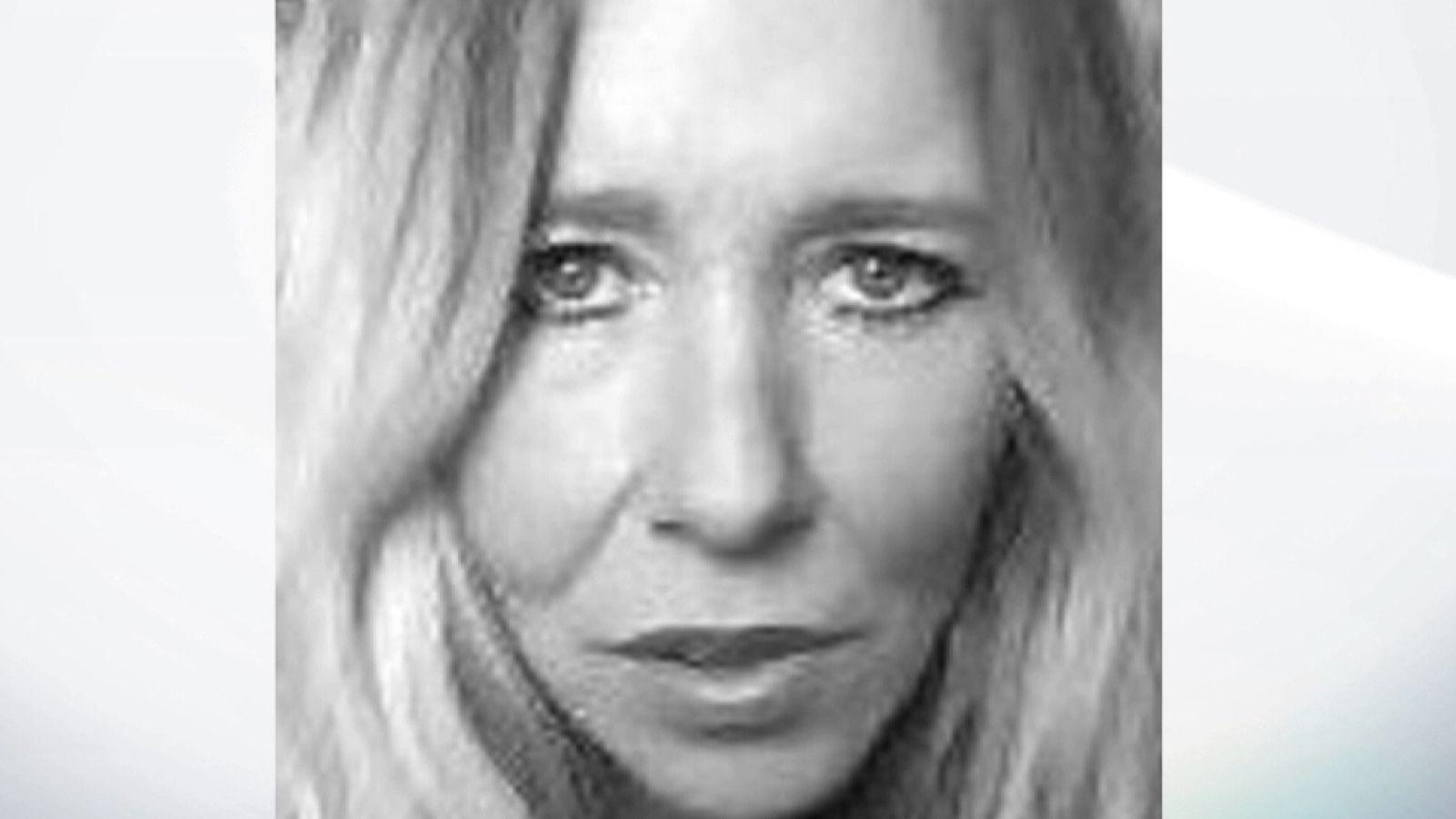 SE reclutador Sally Jones es conocido por ser vivos en Raqqa