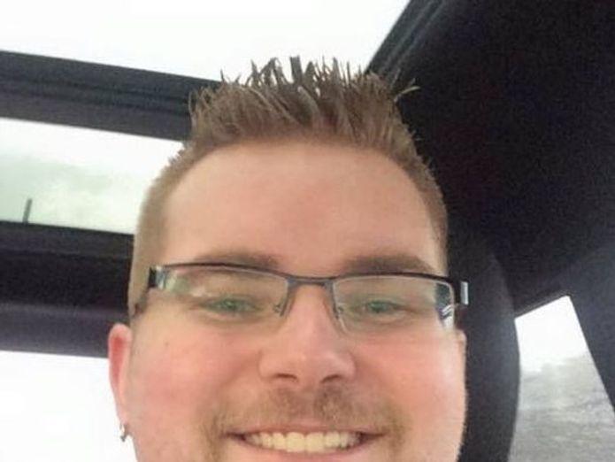 Trenton Cornell was murdered in Chicago Oxford Uni worker in court on US murder charge Oxford Uni worker in court on US murder charge 04e4c3e3f01e11bf222da517928d44a63da2e365bd39035f1d4027eea170d001 4064385