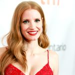 TORONTO, ON - SEPTEMBER 10: Jessica Chastain attends the 'Woman Walks Ahead' premiere during the 2017 Toronto International Film Festival at Roy Thomson Hall on September 10, 2017 in Toronto, Canada. (Photo by Rich Fury/Getty Images) Editorial subscription SML 3000 x 2000 px   25.40 x 16.93 cm @ 300 dpi   6.0 MP Size Guide Add notes DOWNLOAD AGAIN Details Restrictions:Contact your local office for all commercial or promotional uses. Full editorial rights UK, US, Ireland, Canada (not Quebec). Re