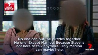 Sisters of Marilou Danley  Mandalay Bay hotel owner sues 1,000 victims skynews sisters of marilou danley 4119631
