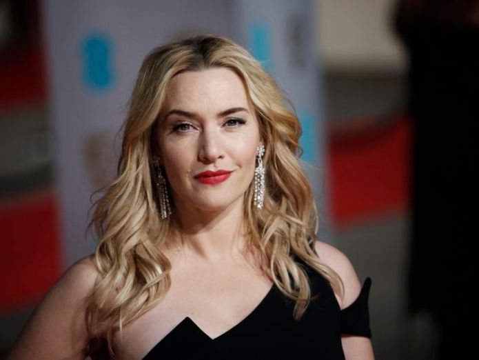LONDON, ENGLAND - FEBRUARY 14: Kate Winslet attends the EE British Academy Film Awards at The Royal Opera House on February 14, 2016 in London, England. (Photo by John Phillips/Getty Images) Manhunt for Indian diamond billionaire accused of role in £1.3bn bank fraud Manhunt for Indian diamond billionaire accused of role in £1.3bn bank fraud skynews kate winslet 4217454