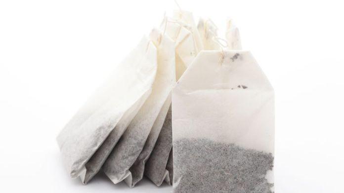Image result for tea bag