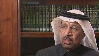 Saudi Arabia says oil giant Aramco's £1.5tn flotation is still on 98c83d55d3fc9e97f65d9bd3da160429a8307e6cb09765a1fde5324aef66aa82 4250463