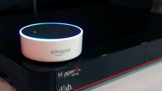 Unprompted, creepy laughter from Alexa is freaking out Echo users
