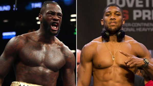https://i2.wp.com/e3.365dm.com/18/04/1096x616/skynews-anthony-joshua-deontay-wilder_4271036.jpg?w=598&ssl=1