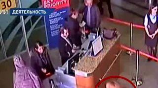 Vladimir Putin doubts Yulia Skripal had free will to speak in video statement Vladimir Putin doubts Yulia Skripal had free will to speak in video statement f594ac87729ff64eab2d7bedeea4079c892db9fc64554c3c92419d69bf1d6e37 4286704