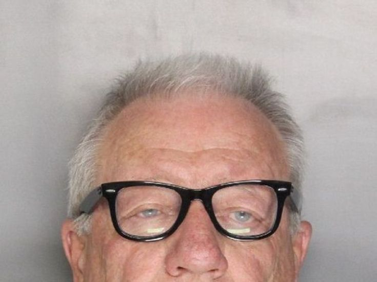 Michael Lacey, seen here in 2017, was charged with facilitating prostitution