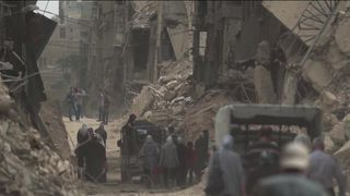 syrian government extends control across the devastated south Syrian government extends control across the devastated South 4eb99d9ca73ff4d04e626936539b88437a96d5aeadba56c5f331d4458ea8a664 4323342