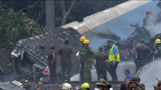 20 priests among those who died in Cuba plane crash 20 priests among those who died in Cuba plane crash 55ac9f65374fd81ac4702d1aa4afeb617c8e9e23628ae4af091ee5048aaeb45d 4314258