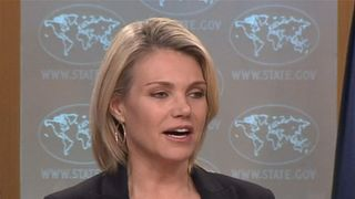 State Department denies the US meeting with North Korea could be not happening
