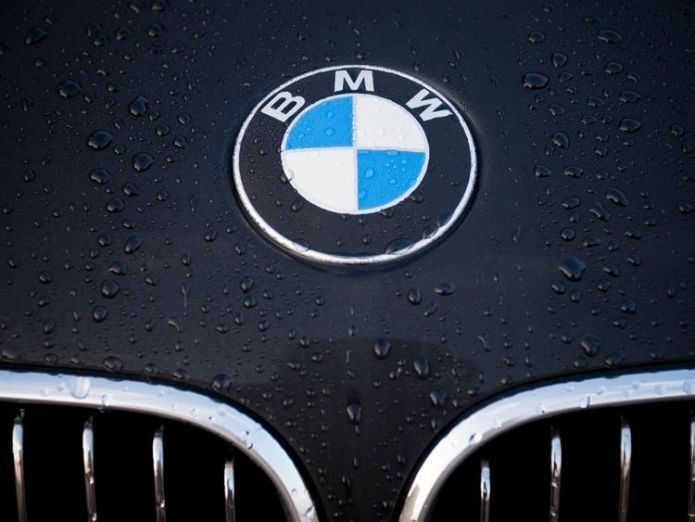 BMW Firms that have issued warnings over Brexit Firms that have issued warnings over Brexit skynews istock image bmw 4313931