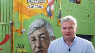 Mexico exit poll: Leftist Obrador has edge Ut HKthATH4eww8X4xMDoxOjA4MTsiGN 4349676