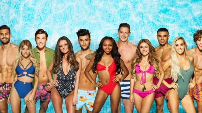 Love it or loathe it, Love Island is the show everyone is talking about this summer