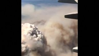 preview image  California faces worst fire season as blazes continue to burn Ut HKthATH4eww8X4xMDoxOjA4MTsiGN 4383549
