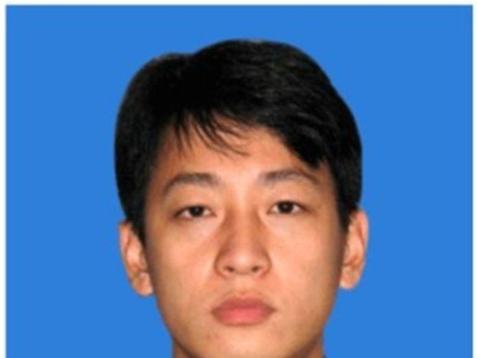 Der nordkoreanische National Park Jin Hyok wird beschuldigt, die Attacken von Wannacry und Sony durchgeführt zu haben