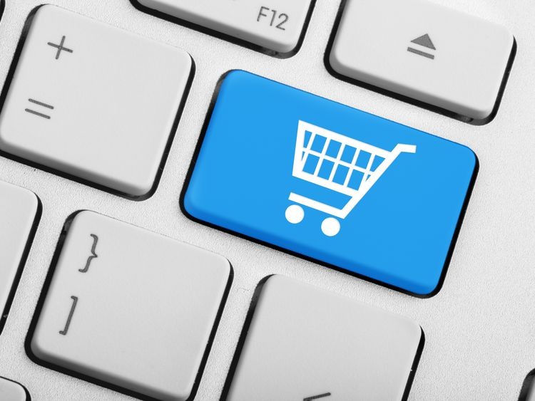 Verbraucherexperten erklärten, dass viele der von Google zertifizierten Websites den Nutzern nicht klar machen, wie sie ihr Geld verdienen. Bild: istock