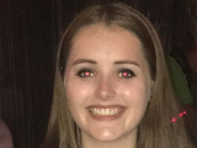 Grace Millane was last seen at the CityLife hotel in Auckland