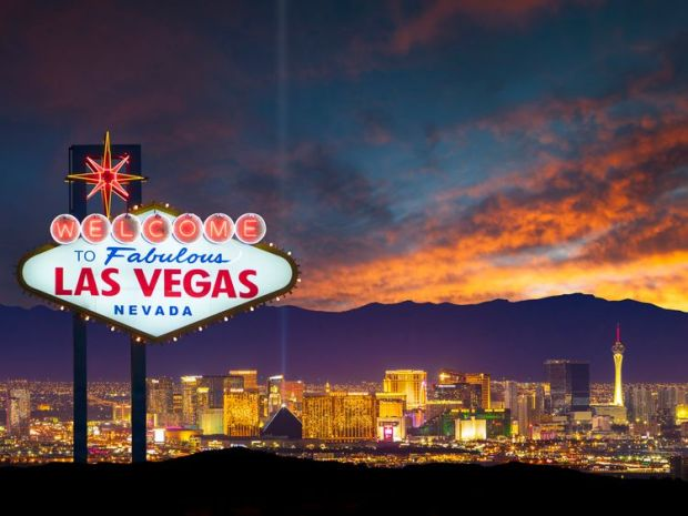 Two nuns embezzled $500,000 to spend at Las Vegas casinos