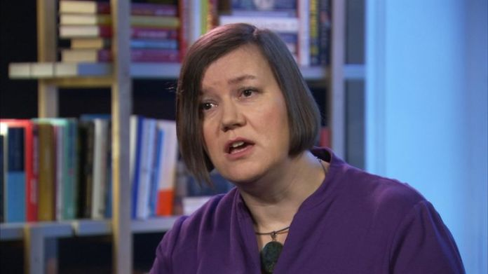 Senior MP Meg Hillier said secrecy was 'completely unnecessary'