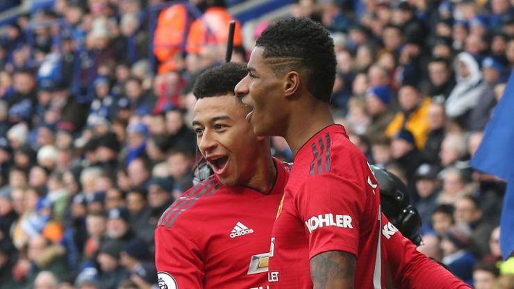 Premier League week 26 verdict, prediction…Wins for Man City, Spurs, Man Unit, Liverpool draw promo373479088 4566954