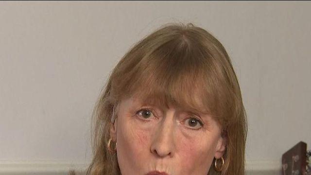 Joan Ryan MP