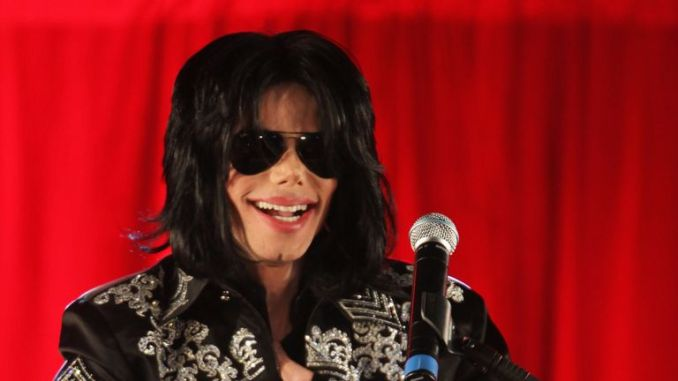 Jackson's songs have been pulled from some radio stations in Canada after the documentary  aired.