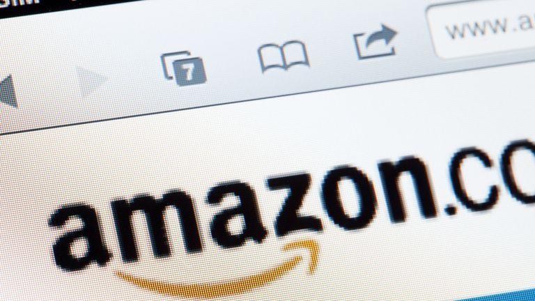 Amazon file pic