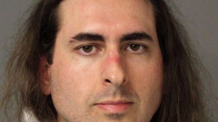 Jarrod Ramos faces trial in November, accused of killing five people in the Capital Gazette newsroom in Annapolis