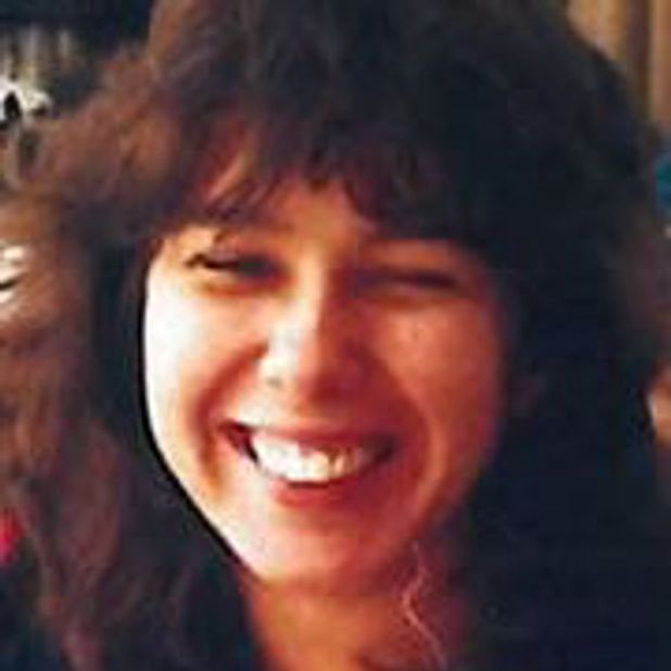 Tracey Elizabeth Cox