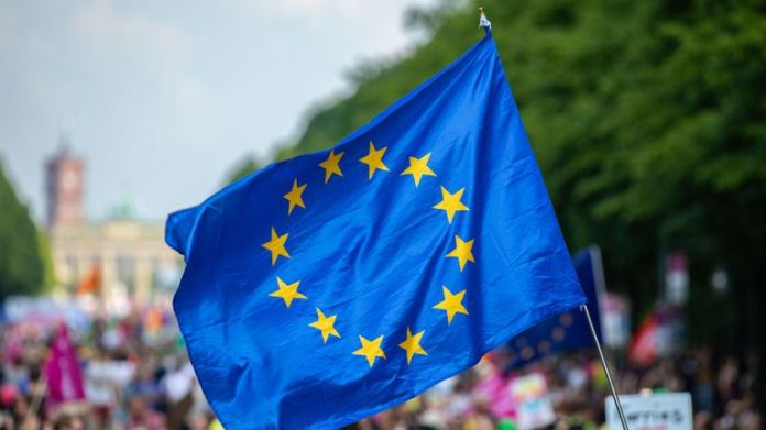 Elections will influence who will get the best jobs in the European Parliament