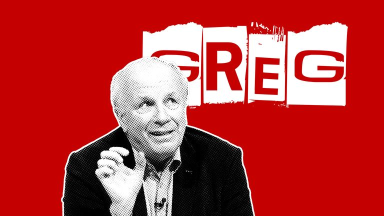 Greg Dyke Pledge gfx