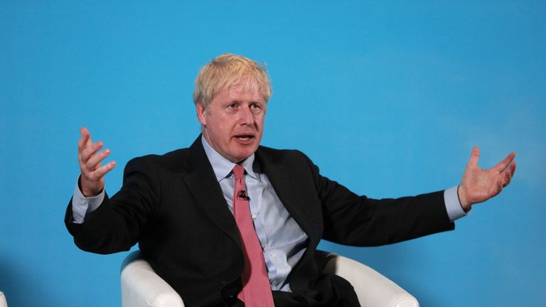 skynews-boris-johnson-boris-johnson-mp_4715886 If Clark is right about Brexit, the Tories could face electoral oblivion