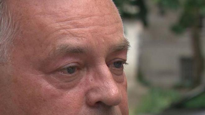 Sir Alan Duncan quits ahead of possible Boris Johnson premiership