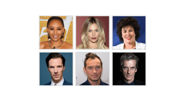 More than 100 celebrities have signed the open letter